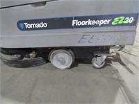 **Non-Working** FloorKeeper-