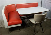 May Antique to Modern Furniture Auction
