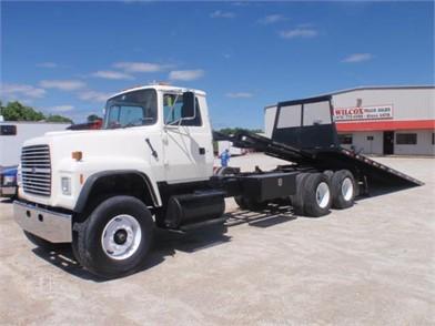 FORD LT8000 Trucks For Sale - 9 Listings | TruckPaper com