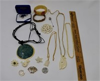 Rare, Collectable Coins, and Jewelry