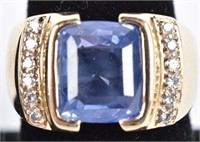 JEWELRY, ADVERTISING, SILVER, ART GLASS, ANTIQUES
