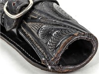 Gun Pietta Great Western II Revolver in .45 Colt
