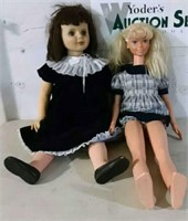online auction Toys, Antiques, glassware , unique items
