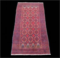 Heirloom Quilts and Antique Textiles