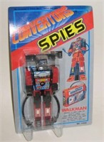 ONLINE ONLY-Toys & Action Figures NIP 2/29