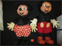 Toy & Collectibles Auction 2/24