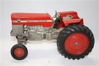 Toy Tractor & Memorabilia Catalogued Auction