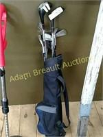 Adam Breault Auctions 2-19-16