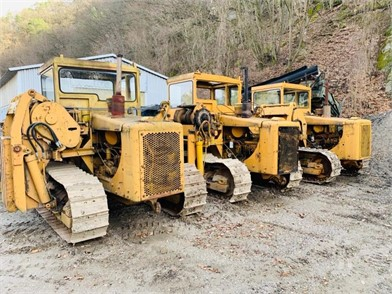 CATERPILLAR 561 For Sale - 47 Listings   MarketBook co za - Page 1 of 2
