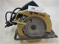 February 20th Tools, Toys & More Auction BID ONLINE!