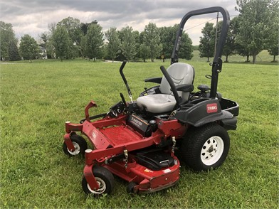Used Farm Equipment For Sale By Northern Kentucky Equipment - 9