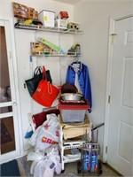 Living Estate - Hillsbourgh Community off Hwy 90