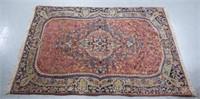 February 27th Fine & Decorative Arts Auction - Central VA