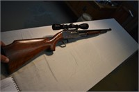 ONLINE GUN AND COIN AUCTION