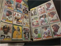 Eclectic Collectibles 2/17