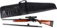 Feb 16th Antique, Gun, Jewelry, Coin & Collectible Auction