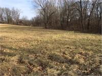 15+ acres Riverton, IL - Online Only