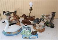 February Antique & Estate Auction Feat. Arturo Watercolors