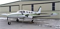 Flying S Cattle Co - Jim Stinehagen Estate