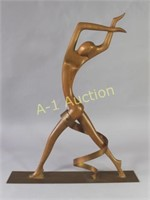 Winter Estate Antiques & Modern Auction