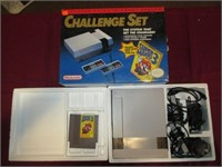 Video Games & Accessories 2/3