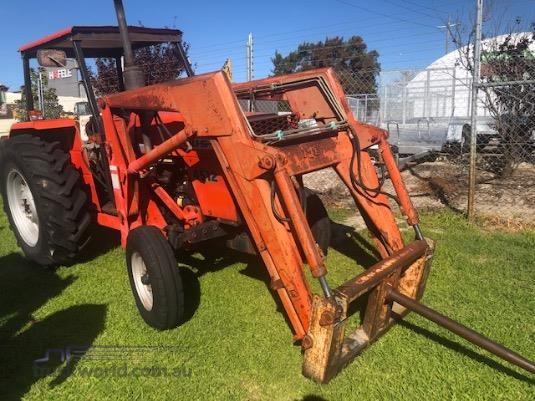 Other Heavy Machinery other - Heavy Machinery for Sale