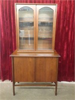 01-24-2016 Online Consignment Auction