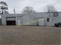 Paul M. Roth Real Estate Online Auction Only