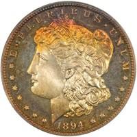 The Regency Auction XVI