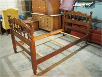 January 24th Furniture Auction