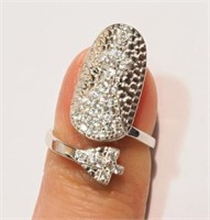 Valentine's Jewelry Auction