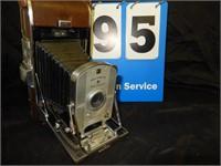 Live & Online Camera & Lenses Auction 1/30/16 10AM