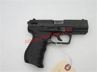C Sharp Glock Remington Mauser Walther Mossberg Mosin Nagant