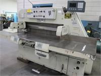 Nebraska Printing