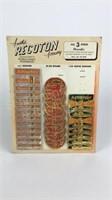 Lifetime Collection RCA, Antique Radios, Phonos, Advertising