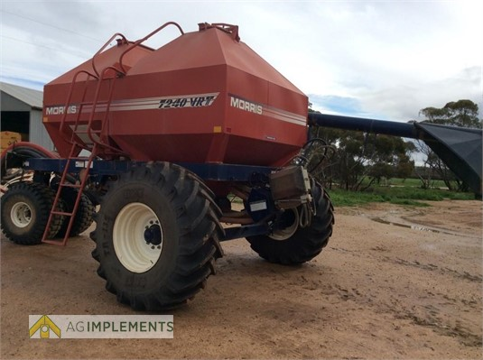 0 Other Ag other Ag Implements - Farm Machinery for Sale