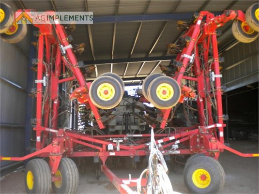 2015 Bourgault 3320-76 Ag Implements - Farm Machinery for Sale