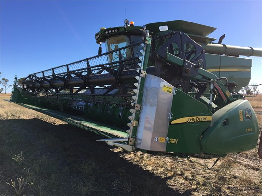 2018 Other Ag other - Farm Machinery for Sale