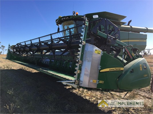 2018 Other Ag other Ag Implements - Farm Machinery for Sale