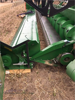 2018 Other Ag other - Truckworld.com.au - Farm Machinery for Sale