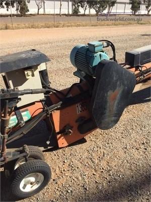 Batco 1385 - Truckworld.com.au - Farm Machinery for Sale