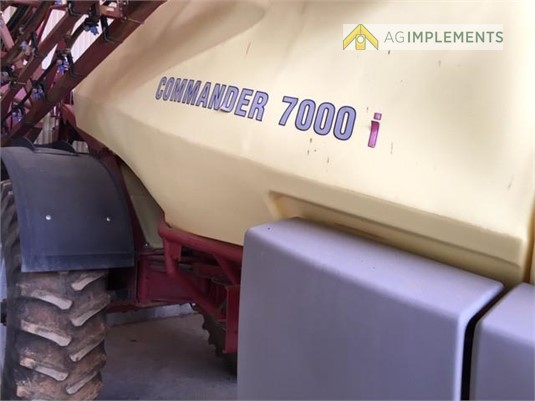 2006 Hardi other Ag Implements - Farm Machinery for Sale
