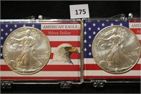 Exceptional Gold/Silver Coin & Jewelry Auction 2/6/16 10AM