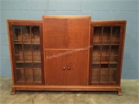 January 21st Antiques, Vintage and Collectibles Auction