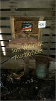 On line  Auction Collene Beckner