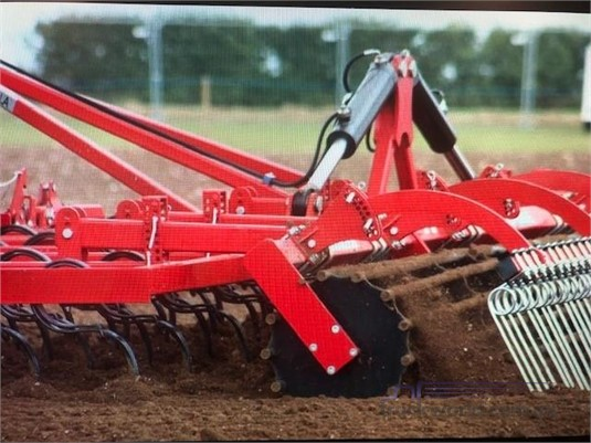 0 Proforge other - Farm Machinery for Sale