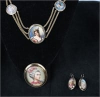 ANTIQUES, COINS, JEWELRY & MORE AUCTION