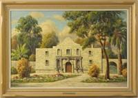 January 24th 2016 California Estates Auction