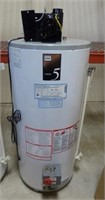 GSW SERIES 5 189L PROPANE GAS HOT WATER HEATER