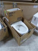 TIMED ONLINE PREMIUM KITCHEN AUCTION RAC 0216